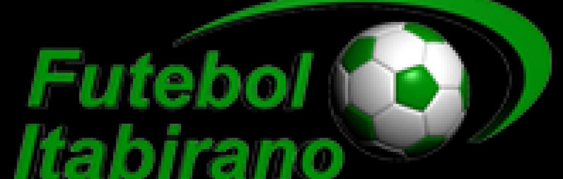 Principais competi��es de Minas Gerais