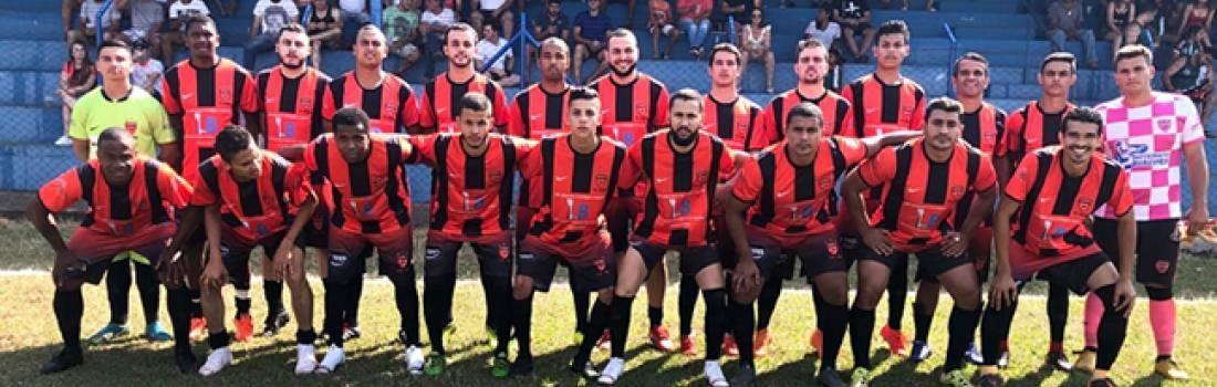 Unaluz e TFC são finalistas do Campeonato Municipal de Luz pela 3ª vez consecutiva
