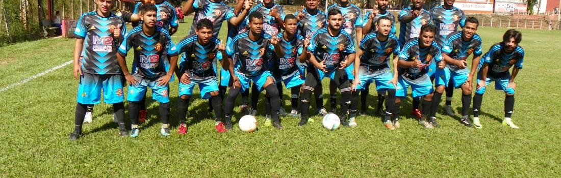 Copa Natália Veículos 2018