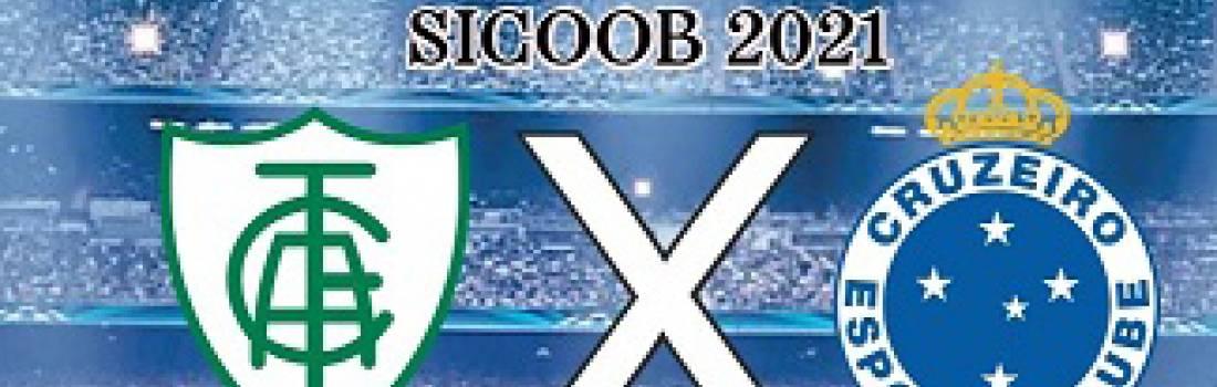 Campeonato Mineiro 2021
