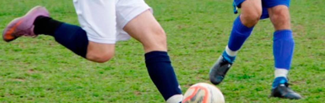 Palas e Areias fazem a semifinal da Copa Itatiaia nesta quinta feira