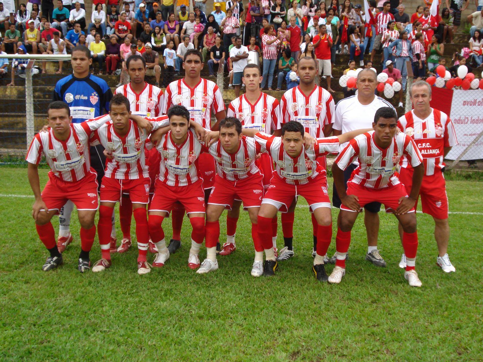 Resultado de imagem para Manganês Esporte Clube